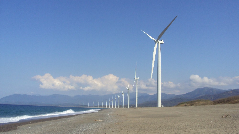 Wind Energy Pros Amp Cons Renewable Resources Coalition
