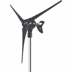 2000 watt marine wind turbine power generator