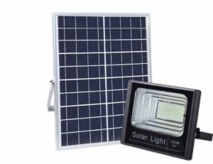 6 Best Solar Flood Lights 2019 Reviews Cyberdax Sunforce