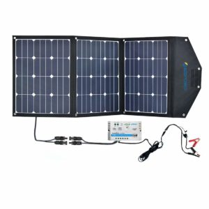 acopower 3x35w solar panel kit