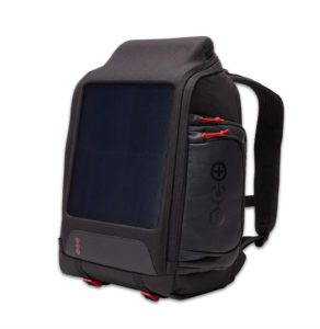 voltaic systems array rapid solar backpack charger