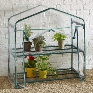 educational insights classroom greenhouse