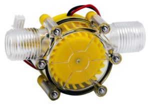 savemore4u water turbine generator