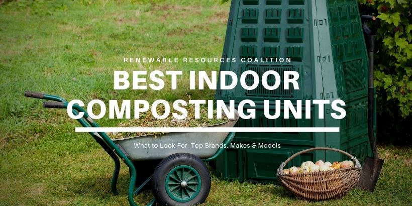 Best Indoor Composting Units