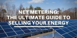 Net-Metering_-The-Ultimate-Guide-to-Selling-Your-Energy