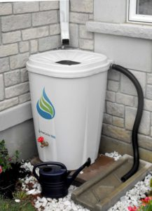 freegarden rain barrel