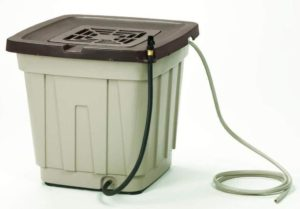 suncast rain barrel