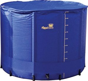 autopot 265 gallon flexitank